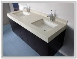 bathroom vanity tops for vessel sinks sinks and faucets home