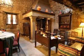 country home interior design ideas 25 sublime rustic living room design ideas