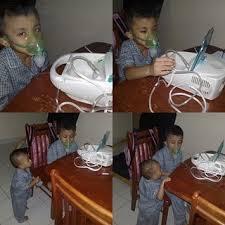 Obat Ventolin Untuk Nebulizer babies toddler health care information and treatment manfaat