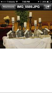 national honor society sample essay 12 best national honor society fundraiser images on pinterest njhs candle table for display after mass