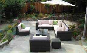 Ventura Patio Furniture by Furniture Wonderful Black Wicker Outdoor Furniture Best Patio