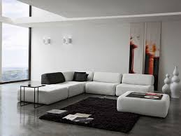 modern sofa sets best 20 latest sofa set designs ideas on pinterest living room