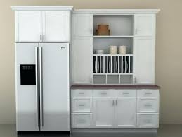 ikea kitchen canisters ikea kitchen storage cabinets kitchen storage kitchen storage
