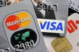 warren buffett u0027s berkshire validates another credit card company wsj