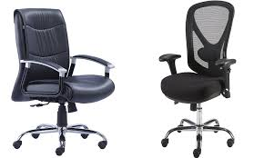 Reclining Office Chairs A Guide To Reclining Office Chairs Reviews On Best Office Chairs