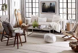 home designer pro login one kings lane home decor u0026 luxury furniture design services