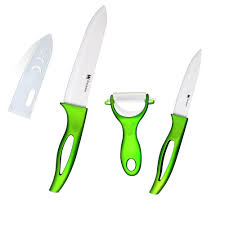 online get cheap good knife set aliexpress com alibaba group