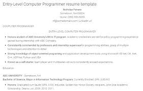 Cnc Programmer Resume Sample by Computer Programmer Job Description Job Brief Web Programmer Job