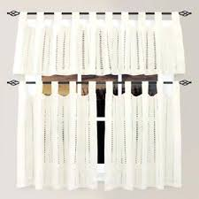 Curtains With Tabs Curtains With Tabs Mirak Info
