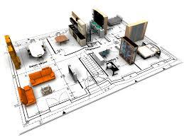 building a house u2013 gravitas urban