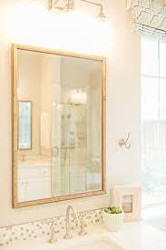 Bathroom Remodel Southlake Tx Lambert Homeheatherglen