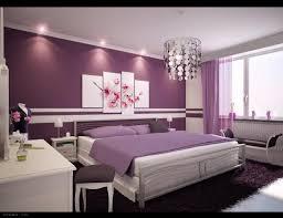 home interior catalogs home furniture design catalogue myfavoriteheadache