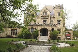 outdoor wedding venues omaha outdoor wedding venues omaha joslyn castle omaha wedding venue