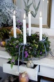 advent wreath kits make an advent wreath for your family advent wreaths wreaths