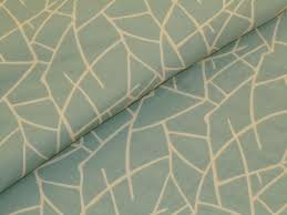 magitex decor branches baby blue home decor fabric 7 jpg