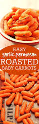 carrot casserole recipes thanksgiving the best glazed carrots recipe carrots glaze and dishes