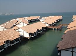 lexus hotel sepang wonderland private chalet at port dickson malaysia booking com