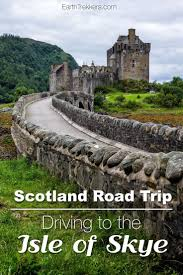 Scotland Best 20 Scotland Holidays Ideas On Pinterest Visit Uk Scotland