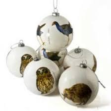 beautiful new zealand decorations silverfernz
