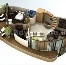 House Floor Plans Software Free Download Home Design Bedroom Floor Plans Bedroom House Floor Plans D Small
