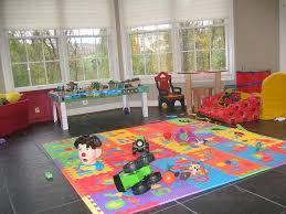 Kids Playroom Rug Best Playroom Carpet Carpet Vidalondon