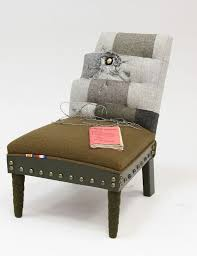 Upholstery Classes Houston 34 Best Miniature Chairs Images On Pinterest Miniature