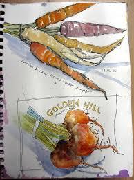 184 best my artwork sketching and watercolor by jane lafazio