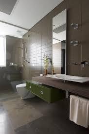 Wayfair Bathroom Vanity by Bathroom Floating Bathroom Vanity For Space Saving Solution With