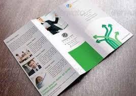docs tri fold brochure template tri fold brochure template indesign wendyboglioli