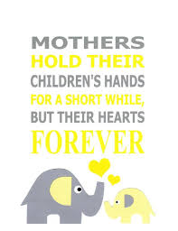 Grey And Yellow Nursery Decor by 72 Best Yellow And Grey Nursery Decor Images On Pinterest