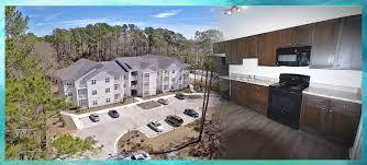 home design center leland nc 245 s kerr avenue wilmington nc 28403 oak court apartments of