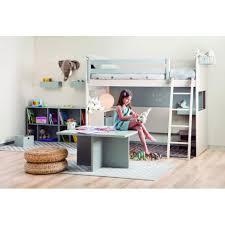 chambre complete enfants chambres d enfants design de qualité et évolutives signées asoral