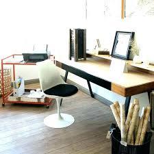 extra long desk table extra long desk table nandanam co