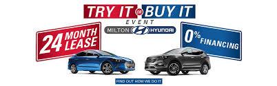Milton Kia Milton Hyundai Miltonhyundai