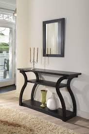 Elegant Sofa Tables by 46 Best Console Table Images On Pinterest Console Tables