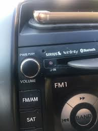 kia sportage questions what to do if there is no sound coming