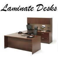 reception office desks ocala rkr associates