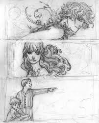peter pan graphic character drawings renaedeliz