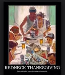 celebrate the story of the thanksgiving with this new