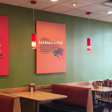 popeyes louisiana kitchen 11 photos chicken wings 924 bergen