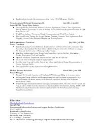 graduate policy analyst cover lette