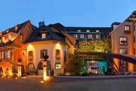 chambre d hote alsace spa hostellerie des châteaux spa ottrott