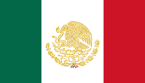 76 ideas flag of mexico on kitchenstyleraiso us