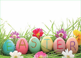 Easter Backdrops Compare Prices On Easter Picture Backdrop Online Shopping Buy Low