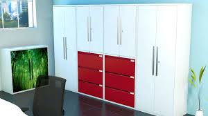 The Range Filing Cabinet Micro Business Systems New Range Of Filing Cabinets