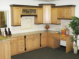 kitchen design layout ideas cupboard kitchen designs pictures layouts with islands l shaped