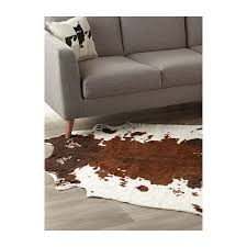 Faux Cowhide Area Rug Best 25 Washable Area Rugs Ideas On Pinterest Round Kitchen