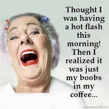 Funny Old Lady Memes - old age is a funny age hilarious funny babamail