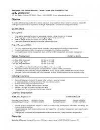 sle hostess resume hostess resume skills fresh sle hotel templates event ho sevte