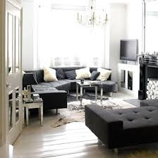 black and gray living room grey black white living room ideas and laurinandlovellphotography com